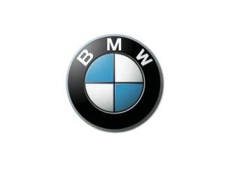 Kontaktné informácie autorizovaných predajcov a služieb BMW İzmir