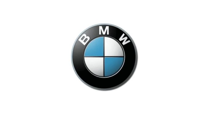 BMW Izmir Authorized Dealers and Services Contact Information