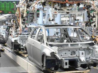 Corona Virus Due Volkswagen og Peugeot-delfordringer fra Tyrkia