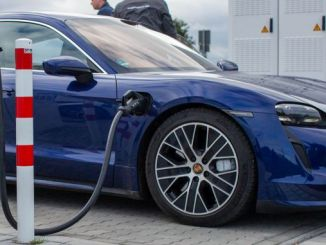 The Best Countries For Electric Car Use Have Been Determined