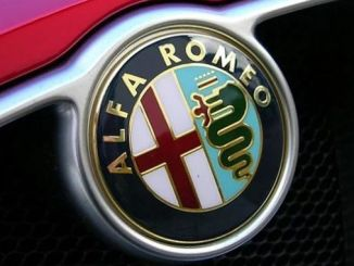 What the meaning of the Alfa Romeo logo