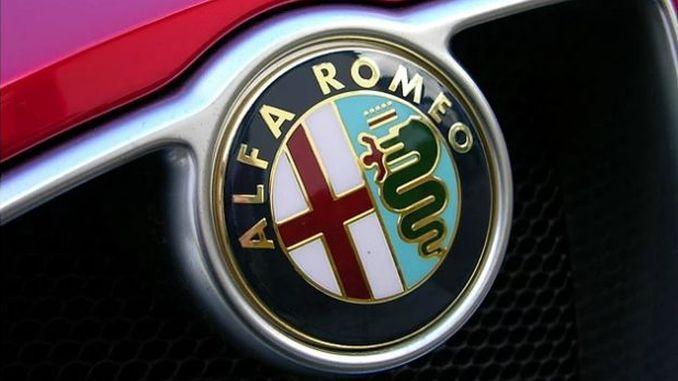 Alfa Romeo Logosunun Anlamı Ne