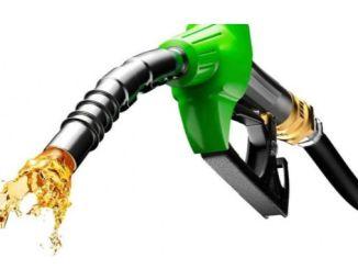 Popust dolazi na benzin