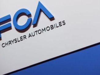 Otomobil Devi FCA Maske Üretimine Başlıyor