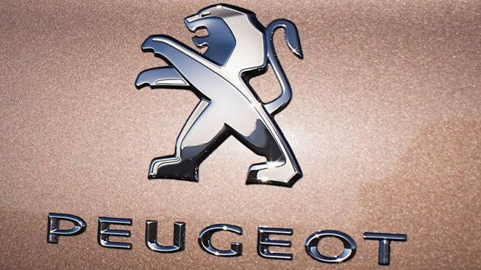 What is the Meaning of the Peugeot Logo