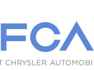 FCA Çalışanlarının Maaşlarında Kesinti Yapacak