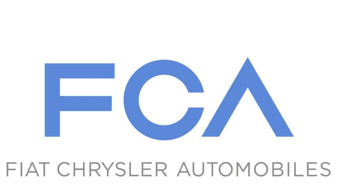 FCA Will Cut Off Salaries Of Employees