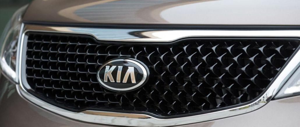 KIA Motors Başkanlık Koltuğuna Atama Yapıldı