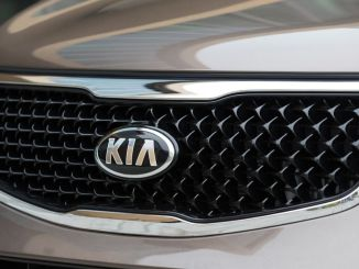 Assignment to KIA Motors Presidential Chair