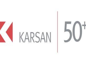 Karsan Strengthens Executive Staff