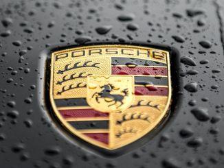 Бонус за служителите на Porsche