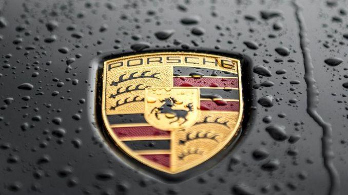 Bonuses for Porsche Employees