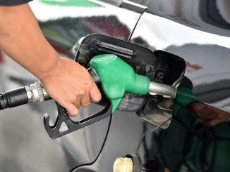 After Two Discounts on Fuel Prices Zam