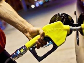 Benzin ve Motorin Fiyatlarına İndirim yapıldı