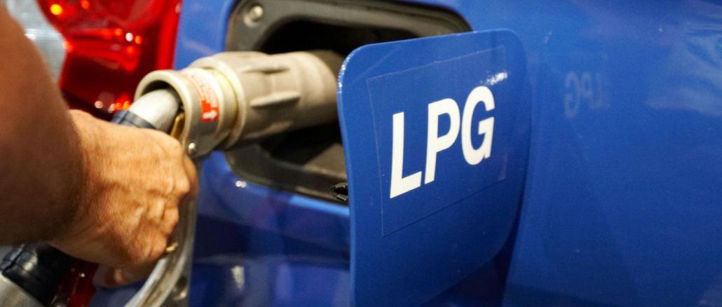 LPG İle İlgili Yanlış Bilinenler