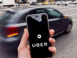 Uber Dismisses 14 Percent of Employees Due to Outbreak