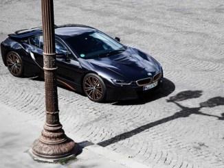 BMW İ Üretimi Artık Yapılmayacak