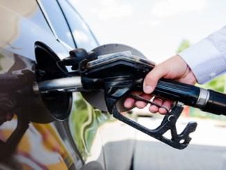 OPECin Ham Petrol Üretimi Haziranda Azaldı