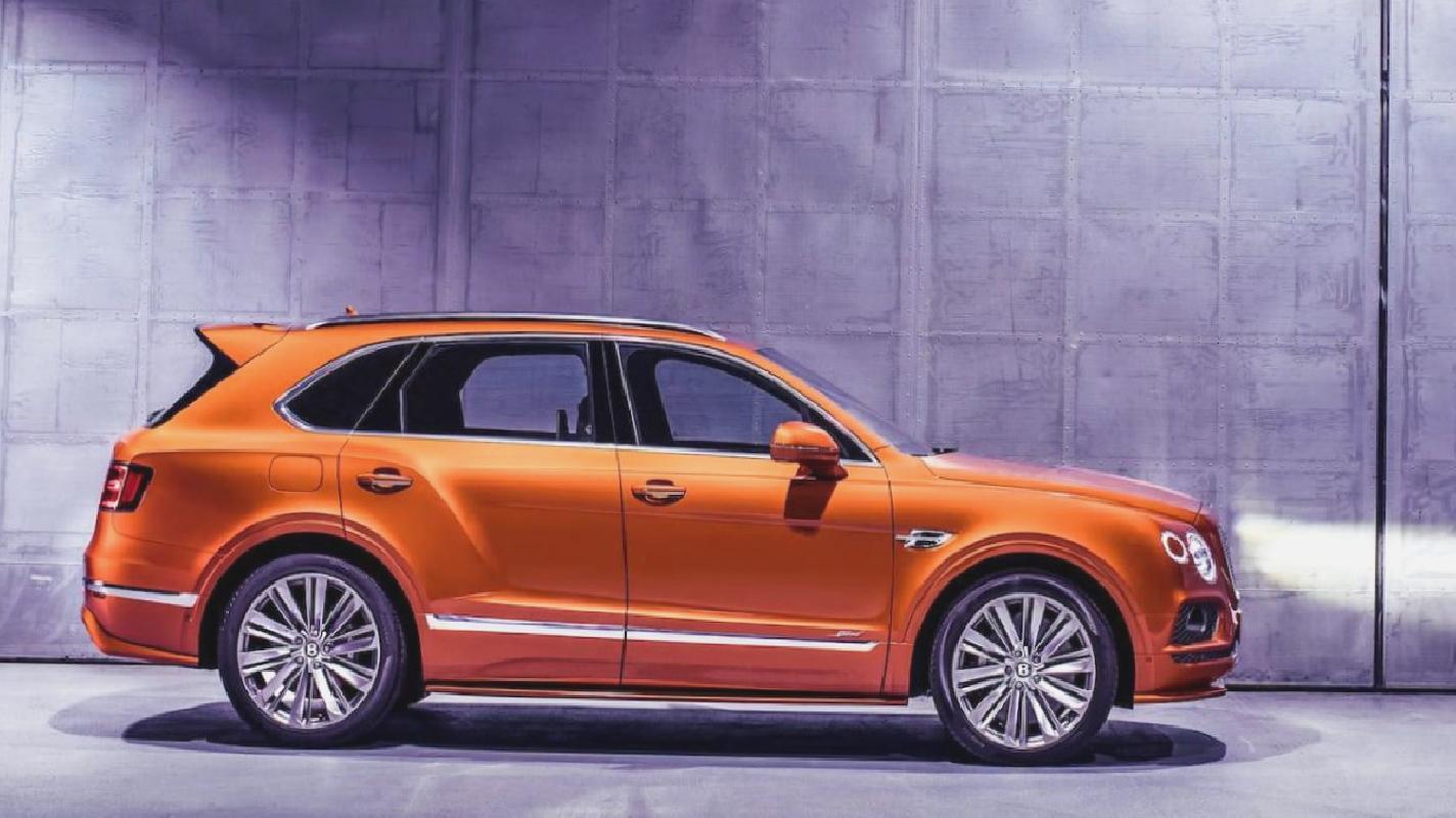 Bentley-bentayga-dunyanin-en-faced-suv-model-DWymfnuY.jpg