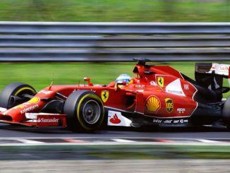 Türkiye Formula 1 Biletleri 15 Eylül'de Satışa Çıkıyor