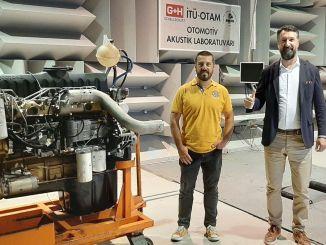 İtalyan Marka Test Süreçleri İçin OTAM'ı Seçti