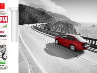 Nuevo producto de Motul, GDI Clean Prevención de la contaminación del motor
