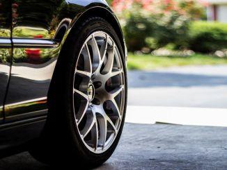 ¿Cuál debería ser la presión de los neumáticos de los automóviles? ¿Qué pasa si la presión de los neumáticos es baja?