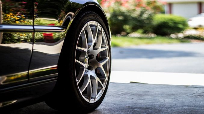 What should be the tire pressure for cars? What if low tire pressure?