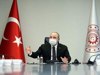 volkswagenin turkiye karariyla ilgili flas yorum onlar kaybeder