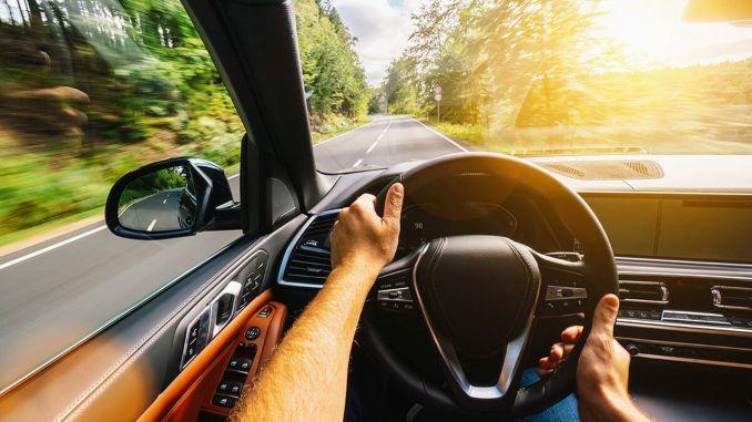 Goodyear annab teile autosõidu ajal oma süsinikujälje vähendamise saladused