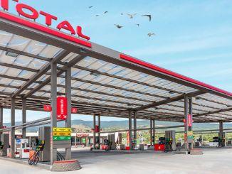 total yakitmatik m oil istasyonlariyla tum turkiyede hizmet veriyor