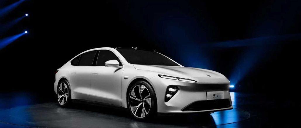 ginov novi električni automobil prodavat će se u nio njemačkoj