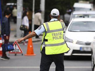 Gran descuento para quienes no hayan pagado multas de tráfico e impuestos sobre vehículos de motor