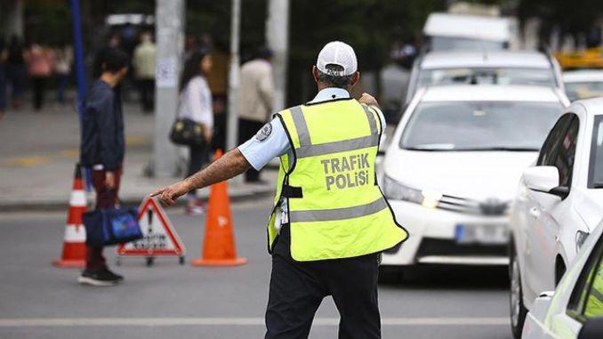 trafik cezasi ve motorlu tasitlar vergisini odememis olanlara buyuk indirim