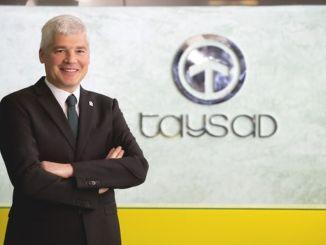 La industria automotriz turca se reunió en la conferencia de posventa