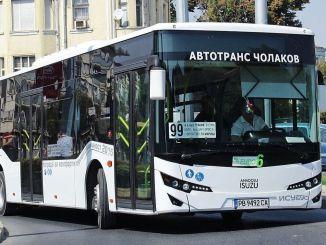 anatolu isuzu wins bus tender in moldova