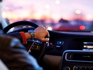 lasidden trygg trafikk akademisk arbeidsprosjekt