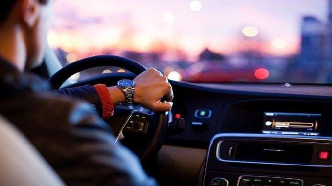 lasidden safe traffic academic work project