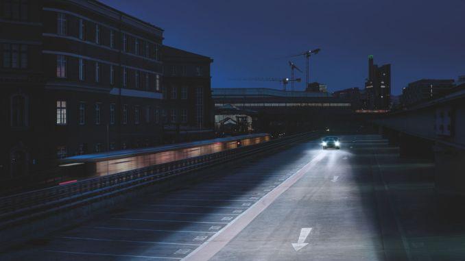 sahte far lambalari ile trafikteki guvenliginizi riske atmayin