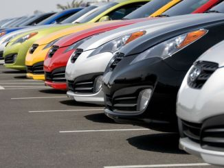 Which are the cheapest zero cars after the otv discount?