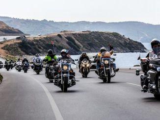 fim mototour of nations turkey basladi