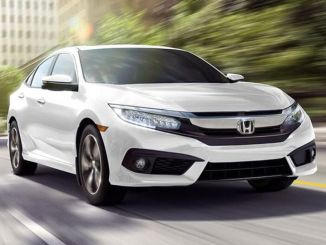 Honda will be the first company to sell vehicles online