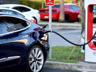 Avropada ən çox elektrik və hibrid avtomobillər satılır