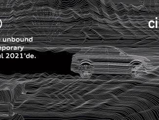 Istanbul contemporanea con Audi quattro unbound