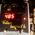 ベースシンセエフェクター「Future Impact I.」について