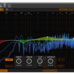 LVC-Audio – Toned-MAXについて