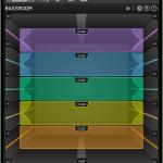 Mastering The Mix – BASSROOMについて