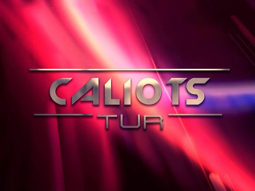 CaliosTUR  MD 022223080  079223080