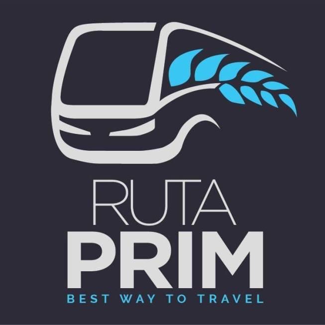 Ruta Prim MD 061016000/RO 0742464629