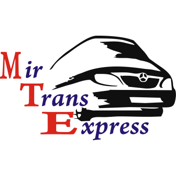 MirTrans MD 078810008 /RO 0743420420